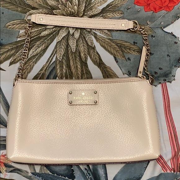 kate spade Handbags - Kate Spade Evening Bag